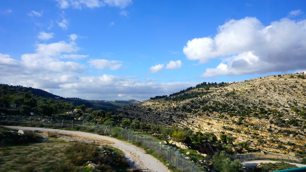 single post safe travel west bank other questions about traveling palestine  bethlehem edition