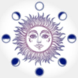 Månesyklus Dane Rudhyar