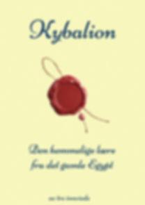 Esoterisk lære fra det gamle Egypt