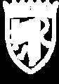 dnm95 logo gjennomsiktig hvit.png