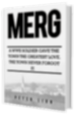 Merg Final cover.png