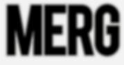 MERG header.png