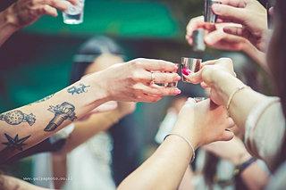 צילומי אירועים