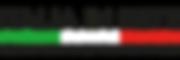 italiainretelogo_DEF copie.png