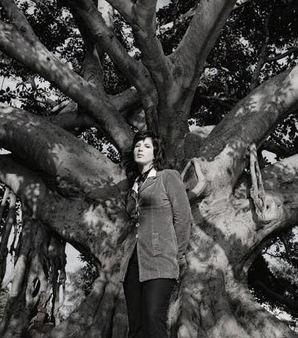 Sterling-Tree of Life 2.jpg