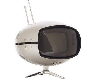 space age tv.jpg