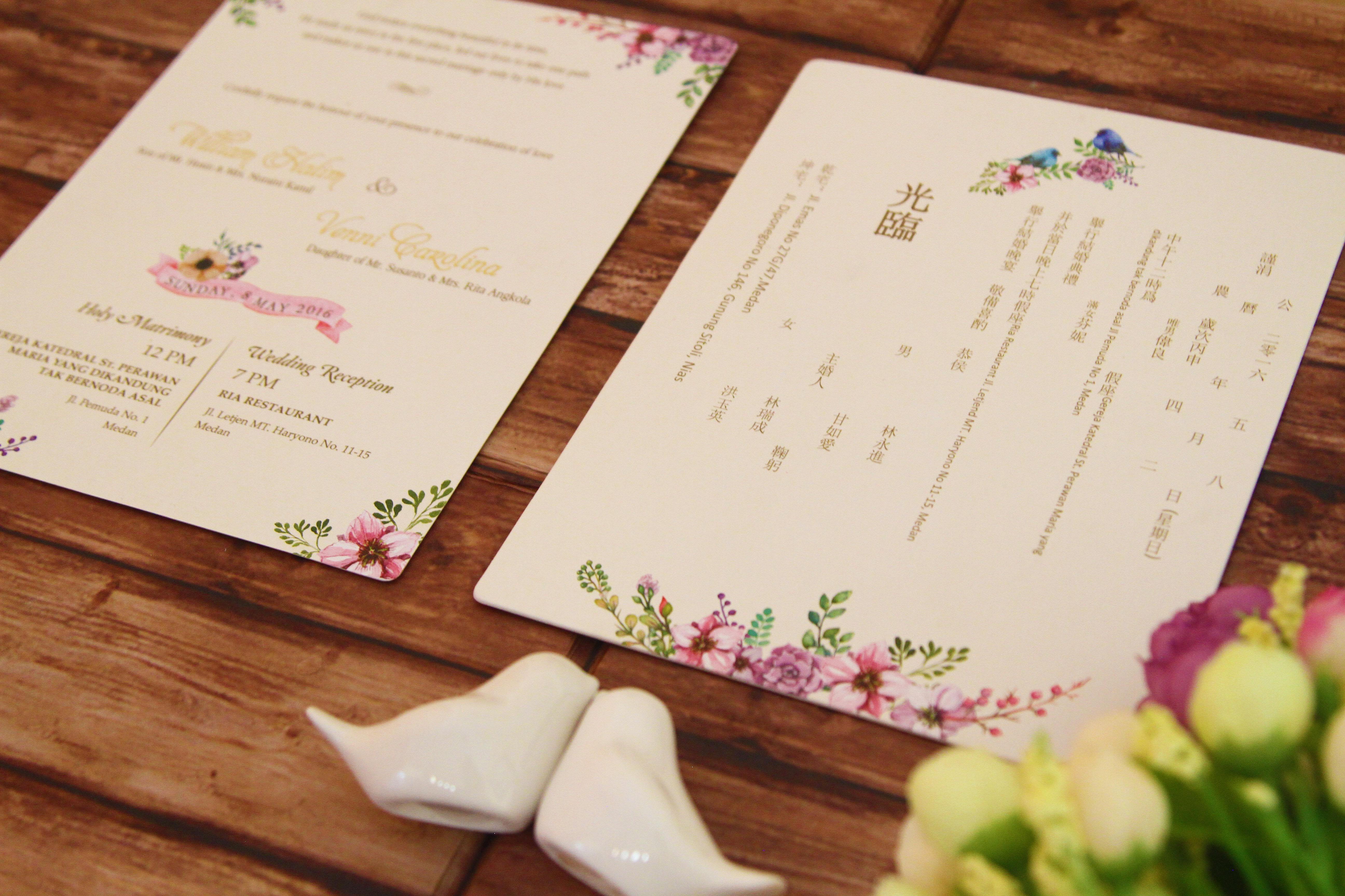Wedding cards jakarta 28 images laser cut wedding invitations sentimetercard wedding invitation wedding invitation stopboris Images
