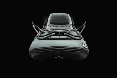 water pedal boats 174e32_eea07c7fffea4c1eac8d4c3e64e60e35.jpg_srb_p_400_400_75_22_0.50_1.20_0