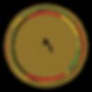 COLOR-CAC-LOGO-CIRCLE.png