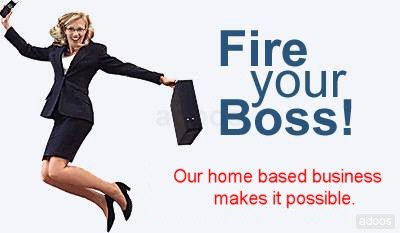 db8d0f23f29cc4bc4bdb1296e52a1924-1-3-fire-your-boss-and-become-the-boss.jpg