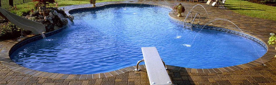 Crystal Wave Pool Service Repairs About Us