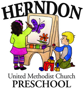 herndon united methodist church preschool herndon united methodist church preschool herndon va 546