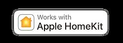 Work-with-Apple-Homekit.png