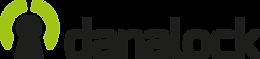 cropped-danalock_logo-2.png