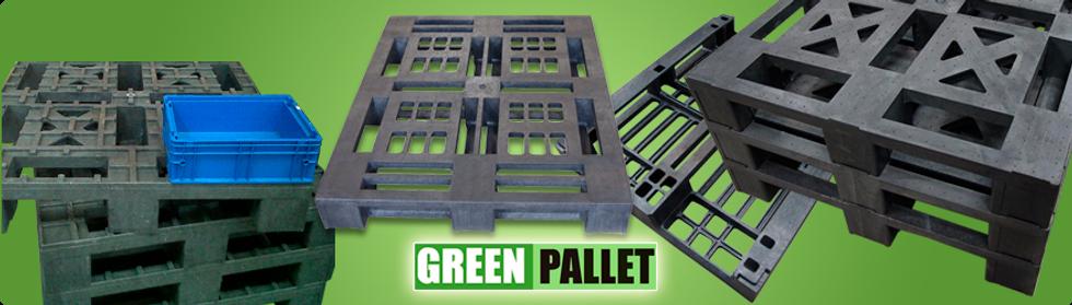 greenpallet_878x250.png