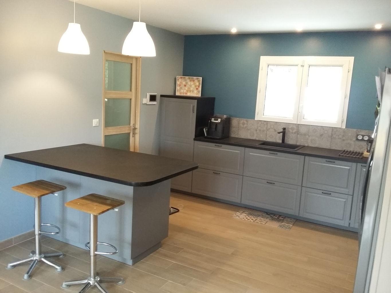 crearenov81. Black Bedroom Furniture Sets. Home Design Ideas