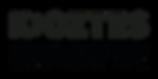 koztes_atmenetek_logo.png