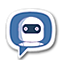 ChatBot and LiveChat by Virtual Spirits || WIX App Market