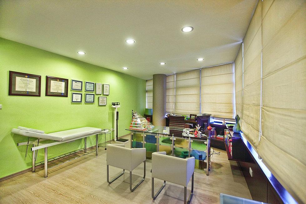 Mk square studio nyc interior design for Interior design studio nyc