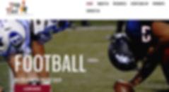 Top-Tier-Website-Screenshot.jpg