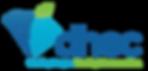 DHEC_USC-logos2 (4).png