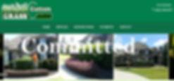 Grasscutters-Website-snippet-Embark.jpg