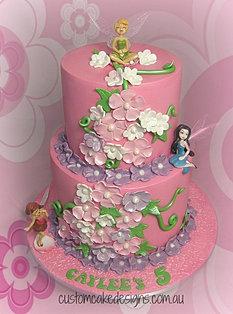 ... cake year of the dragon birthday cake frozen elsa birthday cake