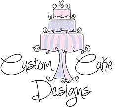 Cake Decorator - Perth, Australia