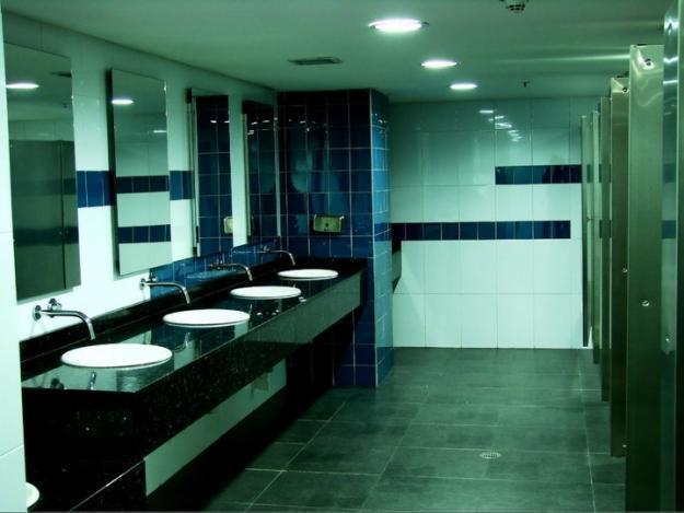 Aseo Y Limpieza Colombian Cleaning Sas Colombia Servicios