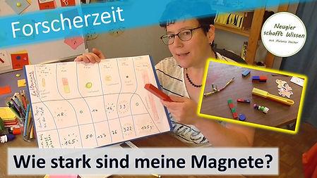 Thumbnail-015-Magnete-1.jpg