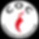 logo__pdylbl.png