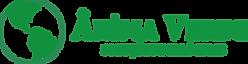 Logo Ânima Verde