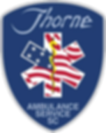 Thorne-LogoTran.png