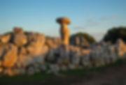 Menorca3.jpg