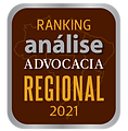 selo-adv-regional-final-01-2210-0-0-1621
