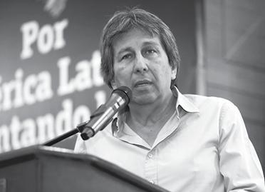 Image result for Orlando Nuñez nicaragua