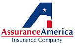 Assurance America.png
