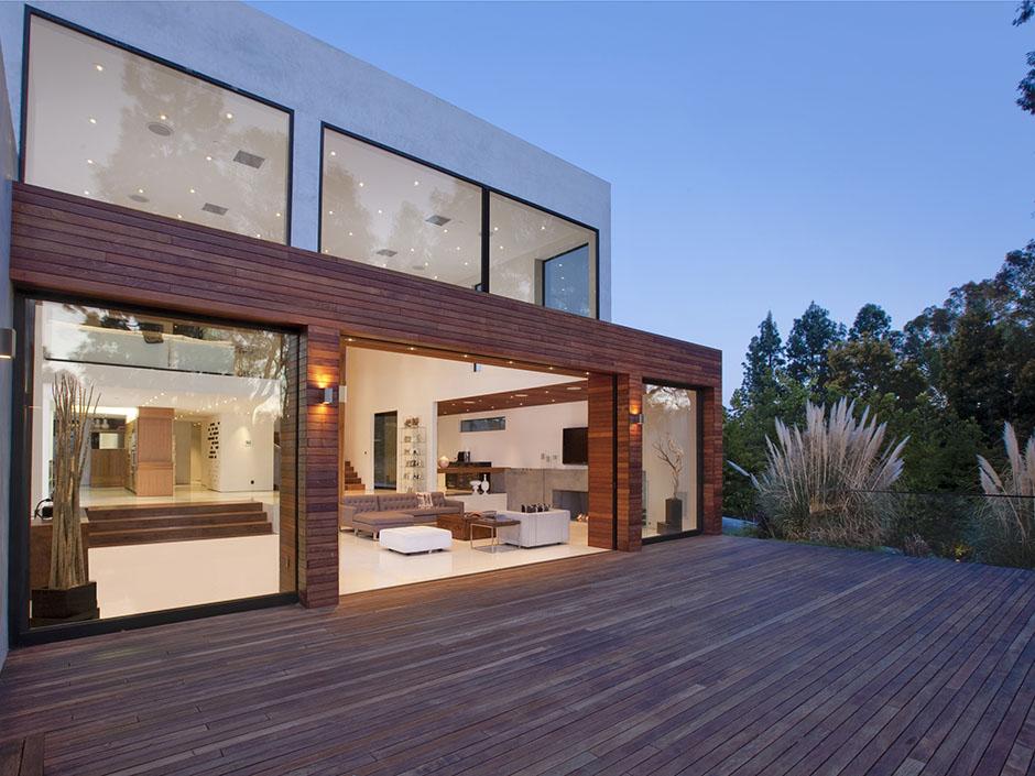 Casas prefabricadas madera casas de hormigon precios - Empresa de casas prefabricadas ...