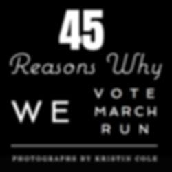 45 Reasons Why Logo_Square.jpg