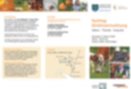 Fachtag Direktvermarktung Landratsamt Bo