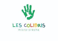 LOGO Les Colibris.jpg