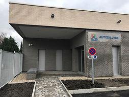 centre d'autodialyse de lievin.JPG