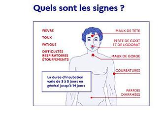 symptomes_vmss3.png