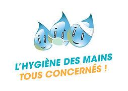 slogan_hygiene