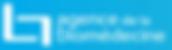 logo agence de la biomedecine.png