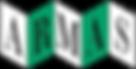 armas-logo-2019-600x305-web.png