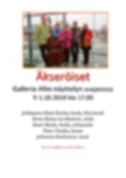 Äkseröiset_Allissa_2019_julkku-page0001.