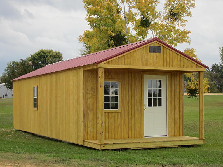 Garden Sheds You Can Live In 8x8 garden shed plans, portable storage sheds mobile al, wood wine