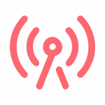 transmitter_signal_tower_bts-512_edited_