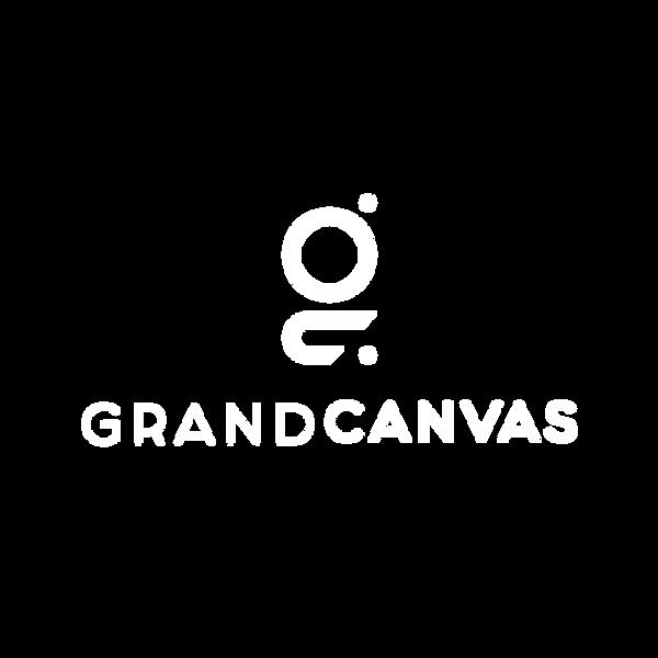 GrandCanvas_vert-04.png